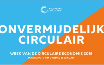 week van de circulaire economy